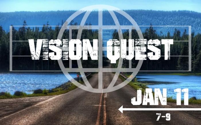 vision-quest-blog